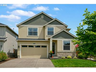 3333 SE SUMMERFIELD DR, Corvallis, OR 97333 - Photo 1