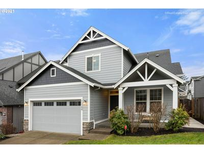 13348 SW ALPINE VIEW CT, Tigard, OR 97224 - Photo 2