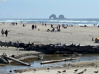 115 N MILLER TRACK I ST #101, Rockaway Beach, OR 97136 - Photo 2