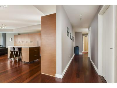 3601 S RIVER PKWY UNIT 1510, Portland, OR 97239 - Photo 2