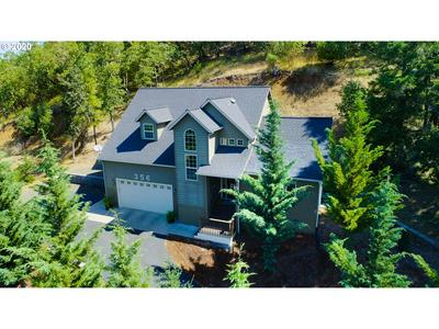 356 WILD FERN DR, Winchester, OR 97495 - Photo 1