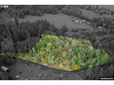 HILLTOP LOT 443 DR, Lebanon, OR 97355 - Photo 2