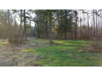 22479 E BRIGHTWATER WAY, Rhododendron, OR 97049 - Photo 2