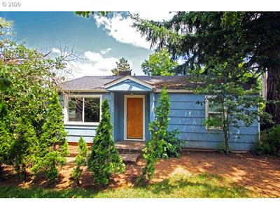 1785 OAK PATCH RD, Eugene, OR 97402 - Photo 2