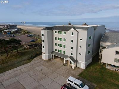 115 N MILLER ST # 103, Rockaway Beach, OR 97136 - Photo 1