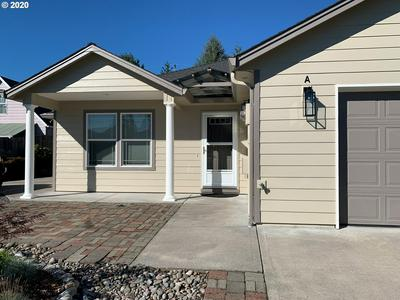 3305 I ST, Washougal, WA 98671 - Photo 2