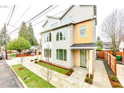 9115 N HUDSON ST, Portland, OR 97203 - Photo 2