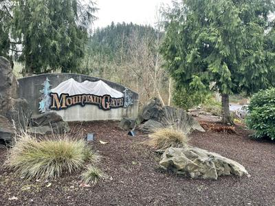 6251 FOREST RIDGE RD, Springfield, OR 97478 - Photo 2