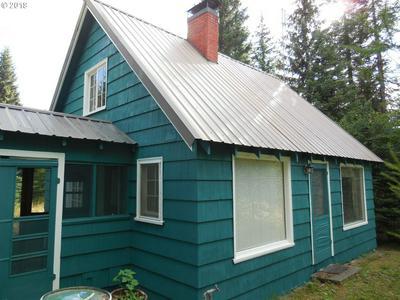 60998 HIGHWAY 204, Weston, OR 97886 - Photo 1