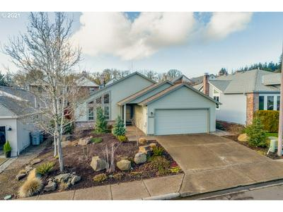 16289 SW 129TH TER, Tigard, OR 97224 - Photo 1