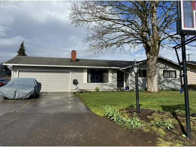 1030 DONDEA ST, Springfield, OR 97478 - Photo 1