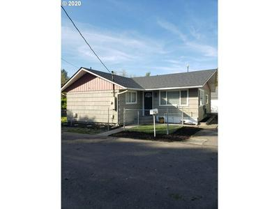 114 CHERRY ST NW, Castle Rock, WA 98611 - Photo 1