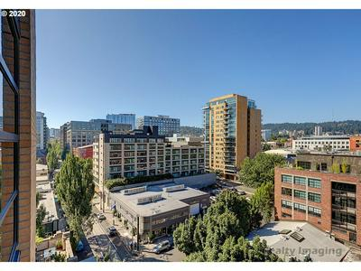 420 NW 11TH AVE UNIT 812, Portland, OR 97209 - Photo 1