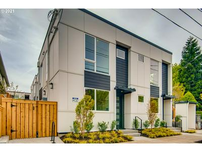 8106 N JERSEY ST # 1, Portland, OR 97203 - Photo 2