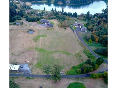 17230 S RADFORDS VIEW LN, Oregon City, OR 97045 - Photo 2