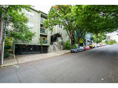 1441 SW CLAY ST APT 106, Portland, OR 97201 - Photo 2