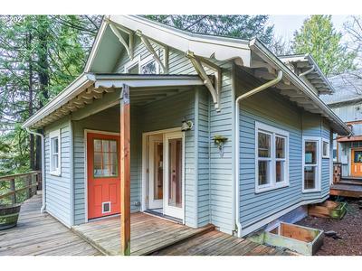 3001 SW DOSCH RD, Portland, OR 97239 - Photo 1