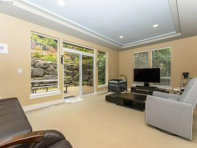 10049 NW SKYLINE HEIGHTS DR, Portland, OR 97229 - Photo 2