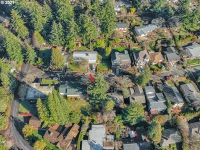 SW WASHOUGA AVE, Portland, OR 97239 - Photo 2