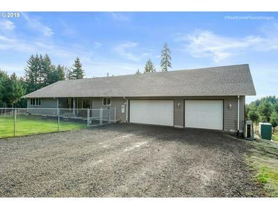 45380 NW LEYMAN RD, Banks, OR 97106 - Photo 1