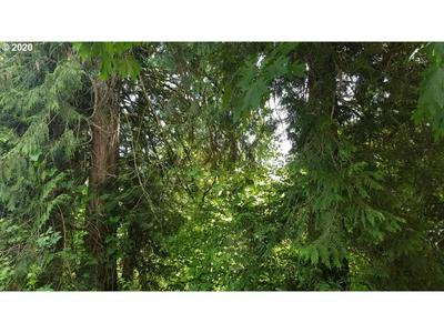WONDERLY RD, Rainier, OR 97048 - Photo 2