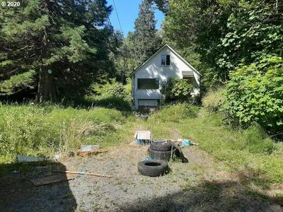 92681 ANDERSON LN, Coos Bay, OR 97420 - Photo 1
