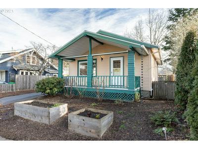 3412 NE 74TH AVE, Portland, OR 97213 - Photo 1