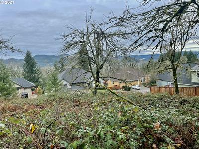 6251 FOREST RIDGE RD, Springfield, OR 97478 - Photo 1