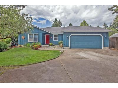 668 RIVER RD, Eugene, OR 97404 - Photo 1