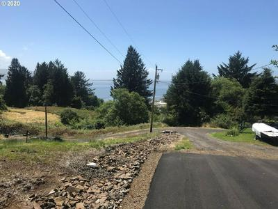 8TH ST, Bay City, OR 97107 - Photo 1