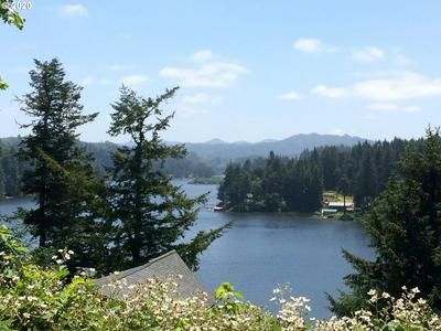 420 TENMILE TER, Lakeside, OR 97449 - Photo 1