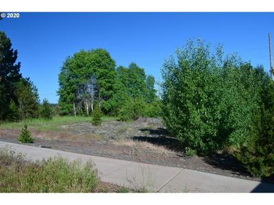 136478 HIGHWAY 97 N, Crescent, OR 97733 - Photo 2