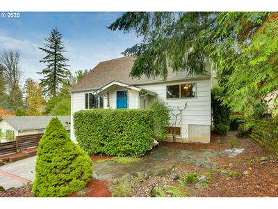 9638 SW 50TH AVE, Portland, OR 97219 - Photo 2