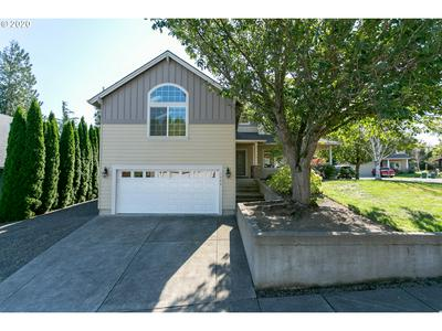 1488 SE 32ND ST, Troutdale, OR 97060 - Photo 2