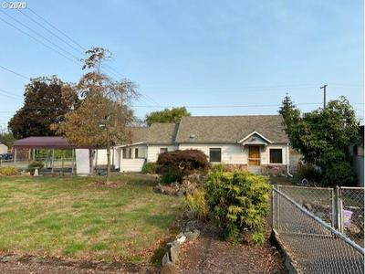 1010 L ST, Springfield, OR 97477 - Photo 2