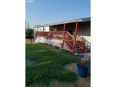 78571 HILLTOP DR, Boardman, OR 97818 - Photo 1