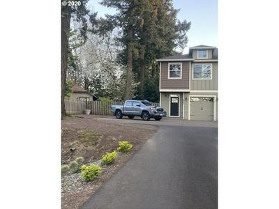 5002 SW TAYLORS FERRY RD, Portland, OR 97219 - Photo 1
