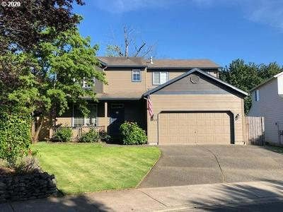 5468 J ST, Washougal, WA 98671 - Photo 1