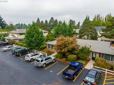 7833 SE JOHNSON CREEK BLVD, Portland, OR 97206 - Photo 1