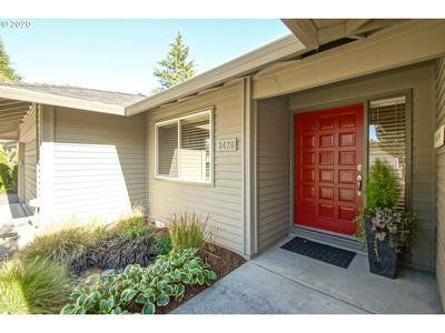 8420 SW SORRENTO RD, Beaverton, OR 97008 - Photo 2