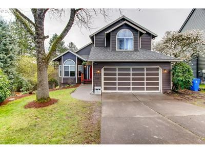 3714 SW 16TH CT, Gresham, OR 97080 - Photo 1