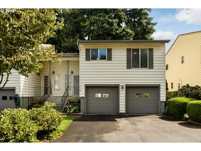 15153 NE ROSE PKWY, Portland, OR 97230 - Photo 1
