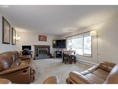 161 NE 32ND AVE, Hillsboro, OR 97124 - Photo 2