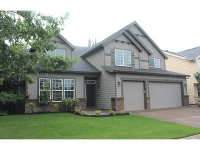 17084 SW GREEN HERON DR, Sherwood, OR 97140 - Photo 1