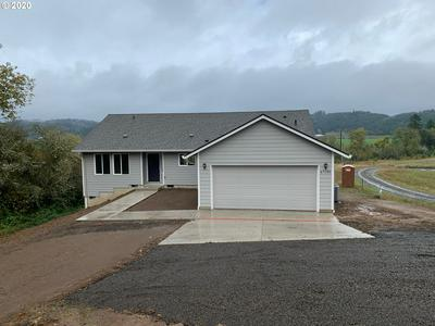 47130 SW SOUTH RD, Gaston, OR 97119 - Photo 1