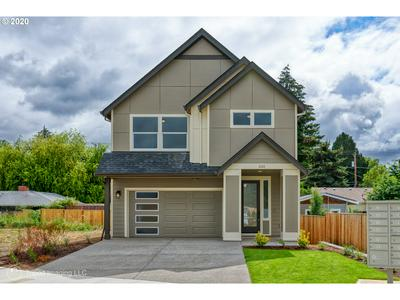 139 NW FOREST ST, Hillsboro, OR 97124 - Photo 1
