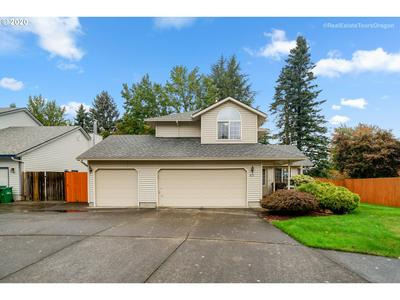 471 SE 42ND CIR, Troutdale, OR 97060 - Photo 1