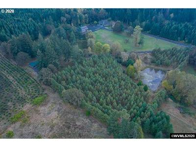 38634 HARRINGTON NEXT TO DR, Lebanon, OR 97355 - Photo 1