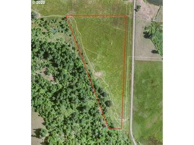 16915 N UMPQUA HWY, Roseburg, OR 97470 - Photo 2