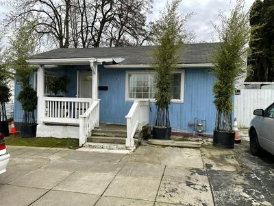 9026 NE SANDY BLVD, Portland, OR 97220 - Photo 1